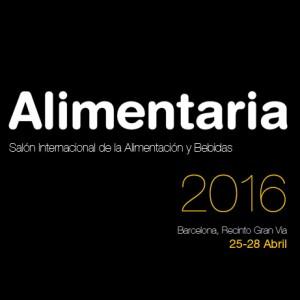 Cal Quitèria-Formatges de Ponent serà present a Fira ALIMENTÀRIA 2016
