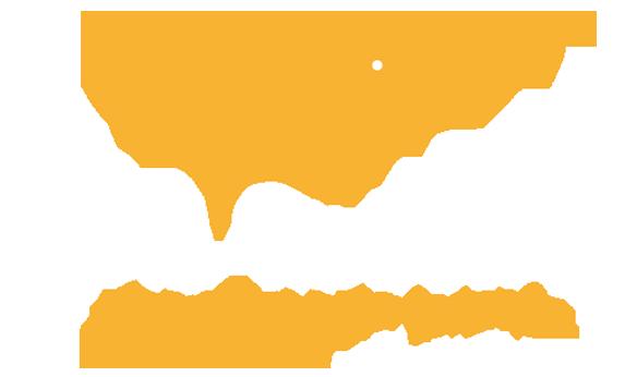 Cal Quitèria